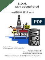 Catalogue 2016 1 4 WEB