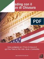 Trading con il Prezzo di Chiusura.pdf