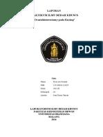 Format Cover Tiket Masuk Dan Laporan (2)