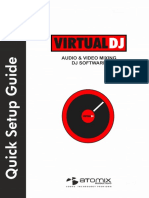 VirtualDJ 8 - Getting Started.pdf