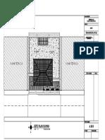 1.Site Plan