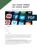 Los que usan redes sociales viven más.docx
