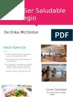 spanish presentation 2