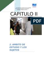 hospital2.