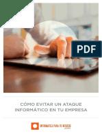 Guia_gratuita_como_evitar_ataque_informatico_en_tu_empresa.pdf