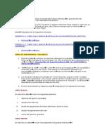 Libro Caja y Bancos 1 (1)