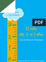 Guía-niño-0-a-3-años-La-Rioja.pdf