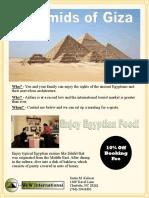 pyramids-tourad