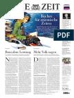 Die Zeit mit Zeit Magazin No 49 vom 24. November 2016.pdf
