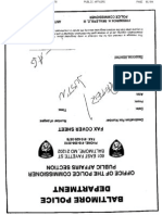 fax_4106250578[1]