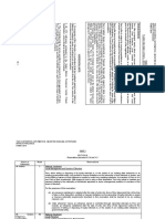 Dokument 92 16 Teil 2 Tisa Doc Mexico 3rd Revised Offer
