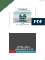 Analisis y Recopilacion de Datos (1)