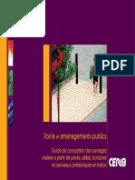 206 e Guide Voirie Amenagements Publics (2)