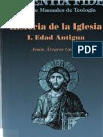 alvarez, jesus - historia de la iglesia 01.pdf
