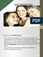 FISIOLOGIA FEMENINA.pptx