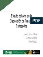 10.-Estado-del-Arte-en-Disposición-de-Relaves-Espesados.pdf