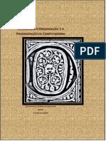 IOPC 2016-2.pdf