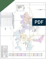 Plano de Diseño de Aspersores Model (2)