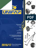Catalogo Unifap