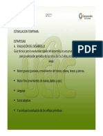 guia_esti_temp.pdf