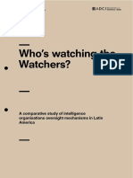Who's Watching the Watchers_0