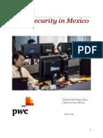 20150917 Kc Cybersecurity