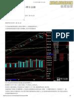 20150423【柯中】今日复盘 4月23日.pdf