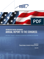 2014_ISE_Annual_Report_to_Congress_0.pdf
