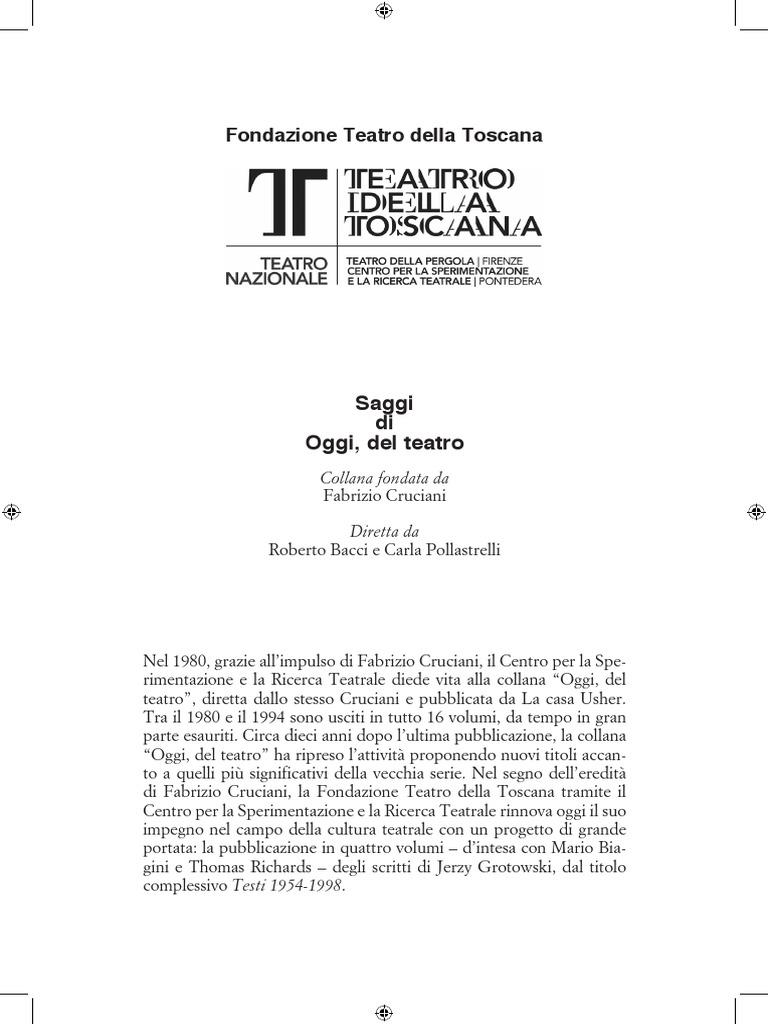 Grotowski 3.pdf 03eaaa78dd8
