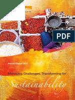 bank danamon_annual report 2014.pdf