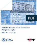 fema451part1.pdf