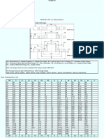 docslide.net_bs-4504-pn16-flange-dimensions (1).pdf