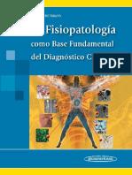 Fisiopatología - Isauro