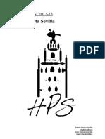 Entregable_3.pdf