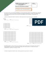 ACTIVIDAD DE AFIANZAMIENTO POTENCIACIÓN RADICACIÓN NATURALES.pdf
