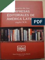 Libro capítulo Editoriales en Colombia.pdf