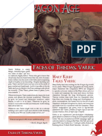 Dragon Age - Faces of Thedas - Varric v1.1.pdf
