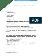EJERCICIOS_PROPUESTAS_PRACTICA_3__34071__