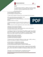 Ejercicios de Macroeconomia Oferta Monetaria Base Monetaria y Multiplicador Monetario 4ta Practica 34071