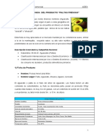109363317-Palta-Ficha-Tecnica.pdf