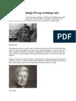 Neznane junakinje Prvog svetskog rata.docx