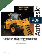 27084835-Guia-Rapido-Autodesk-Inventor.pdf