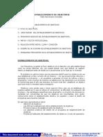 establecimiento de los ojetivos.pdf