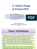 EK4233_bab_5._sistem_harga_pokok_proses-fifo_2.pdf