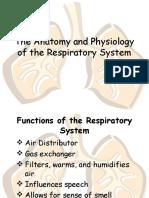 respiratorysystem  16