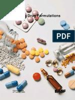 generic drug formulations.pdf