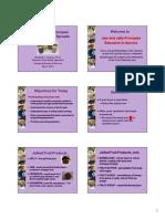 JellyMakingHandout.pdf