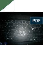 Acer missing key1.pdf