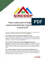PasosapasoparaelregistrodenuevascooperativasenelSINCOOP.pdf