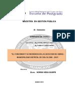 SEMINARIO_DE_TESIS_-_NORMA2 b.doc